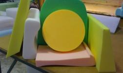 foam-shapes