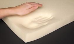 best-mattress-topper-l5natv0e